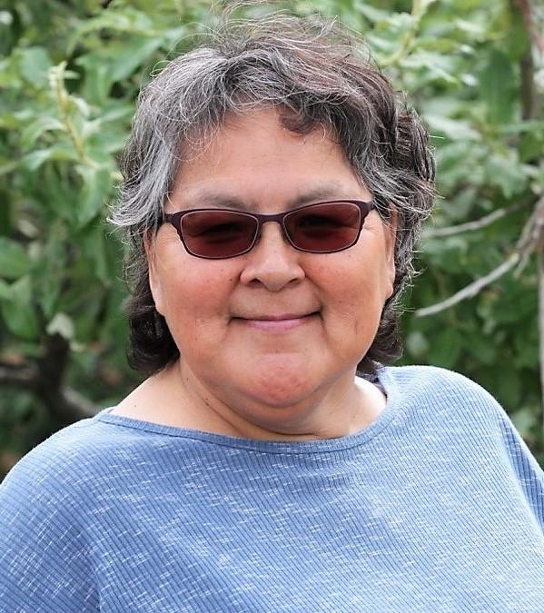Gloria Karmun